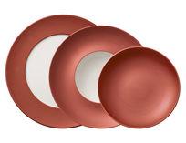 Villeroy & Boch - porcelana Manufacture Glow