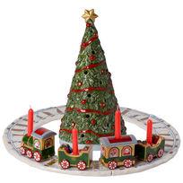 Jak przyozdobić dom na Boże Narodzenie
