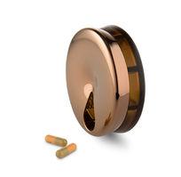 Alessi - prezenty dla miłośników designu