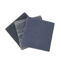 Blomus - naturalne tekstylia do kuchni i jadalni