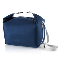 Guzzini - torby i plecaki termiczne