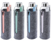 Cilio - Acqua - butelki na napoje
