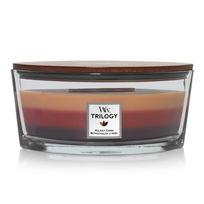 WoodWick - aromaty na jesienne chłody