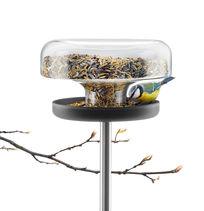 Eva Solo - karmniki dla ptaków