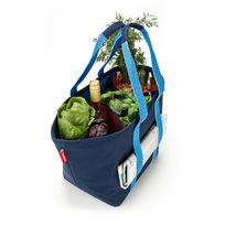 Reisenthel - torby i wózki