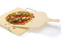 Küchenprofi - siedem pomysłów na obiad