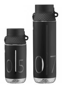WMF - termosy, butelki na wodę i akcesoria piknikowe