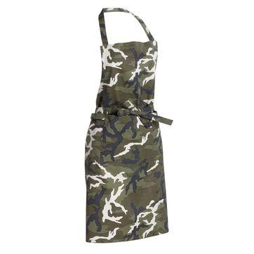 Sagaform - Textile - fartuch szefa kuchni