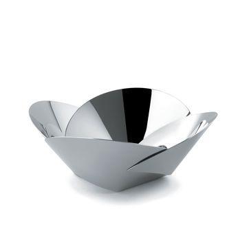 Alessi - Pianissimo - miska - średnica: 17,5 cm