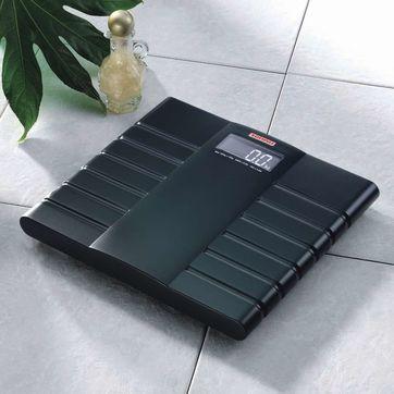 Soehnle - Palma - elektroniczna waga łazienkowa