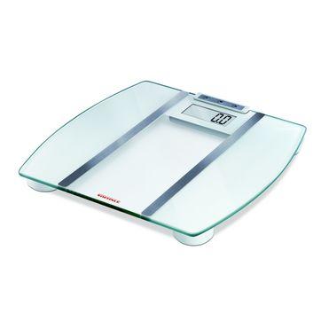 Soehnle - Body Control Signal F3 - elektroniczna waga łazienkowa