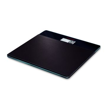 Soehnle - Art Style - elektroniczna waga łazienkowa - nośność: 150 kg