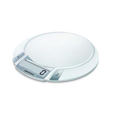 Soehnle - Olympia - waga kuchenna - nośność: 5 kg; podziałka: 1 g