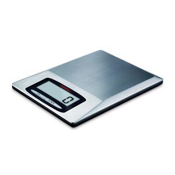 Soehnle - Optica - waga kuchenna - nośność: 5 kg; podziałka: 1 g