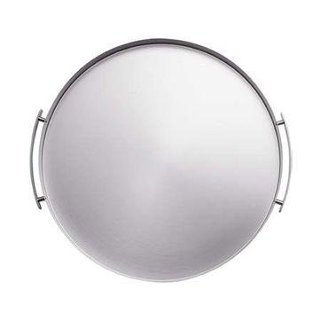 Stelton - Cylinda Line - taca okrągła - średnica: 33,5 cm