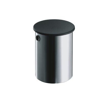 Stelton - Classic - dzbanuszek na mleczko do kawy - pojemność: 0,25 l