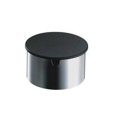 Stelton - Classic - cukiernica - pojemność: 0,3 l
