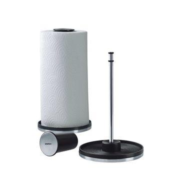 Stelton - Classic - stojak na ręczniki papierowe - wysokość: 23 cm