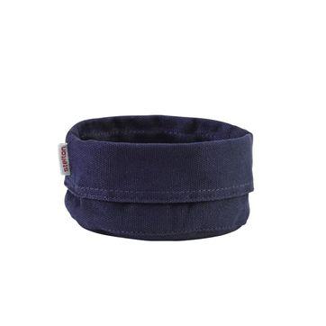 Stelton - Classic - 2 mini torby na pieczywo - średnica: 14 cm