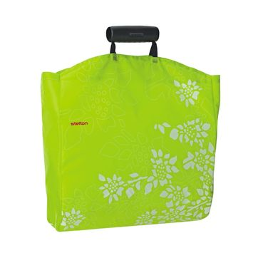 Stelton - Classic - torba na zakupy - wymiary: 48 x 41 cm