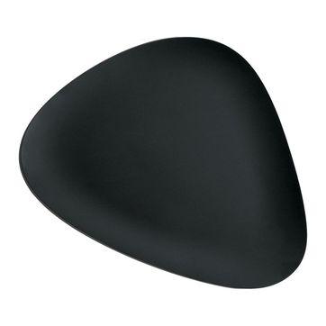 Alessi - Colombina - taca - wymiary: 51 x 40 cm