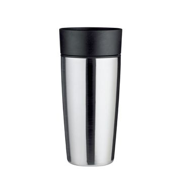 Stelton - To Go - samochodowy kubek termiczny - pojemność: 0,3 l