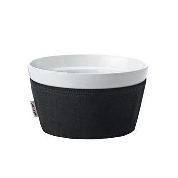 Stelton - Classic - naczynie żaroodporne - pojemność: 1,0 l