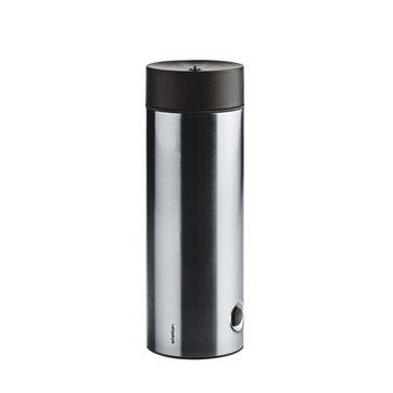 Stelton - Classic - przenośny ciśnieniowy zaparzacz do espresso - pojemność: 1 filiżanka