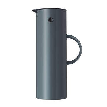 Stelton - EM77 - dzbanek termiczny - pojemność: 1,0 l