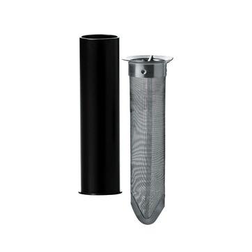 Stelton - Classic - zaparzacz do dzbanka termicznego - długość: 15,8 cm