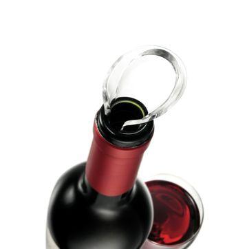 Vacu Vin - 2 nalewaki do wina