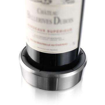 Vacu Vin - podkładka pod butelkę