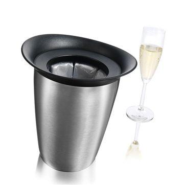 Vacu Vin - wiaderko do chłodzenia szampana