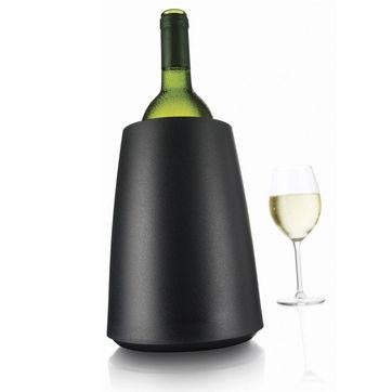Vacu Vin - wiaderko do chłodzenia wina