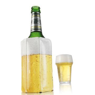 Vacu Vin - cooler do piwa