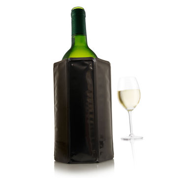 Vacu Vin - cooler do wina