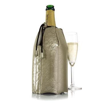 Vacu Vin - cooler do szampana