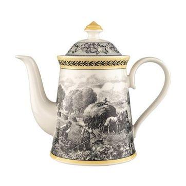 Villeroy & Boch - Audun Ferme - dzbanek do kawy - pojemność: 1,3 l