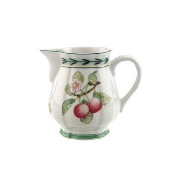 Villeroy & Boch - French Garden Fleurence - dzbanuszek na mleczko - pojemność: 0,25 l
