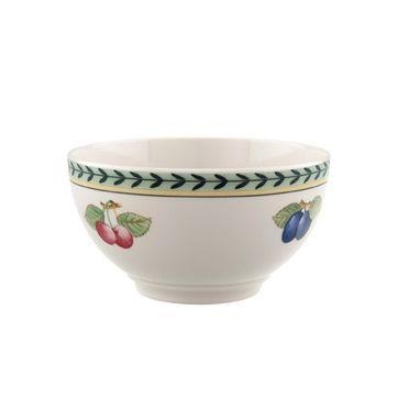 Villeroy & Boch - French Garden Fleurence - miseczka - pojemność: 0,75 l