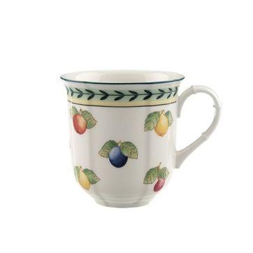 Villeroy & Boch - French Garden Fleurence - kubek - pojemność: 0,3 l