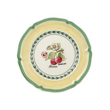 Villeroy & Boch - French Garden Valence - talerz B&B - średnica: 17 cm