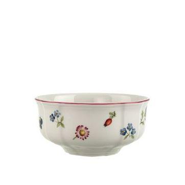 Villeroy & Boch - Petite Fleur - miseczka - średnica: 12 cm