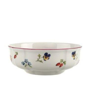 Villeroy & Boch - Petite Fleur - miseczka - średnica: 15 cm