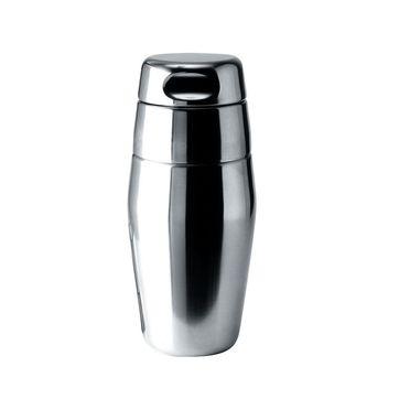 Alessi - shaker - pojemność: 0,5 l