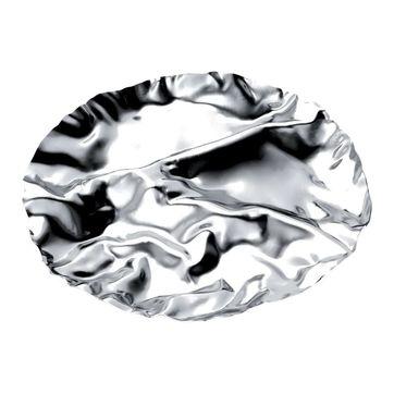 Alessi - Pepa - półmisek na przekąski