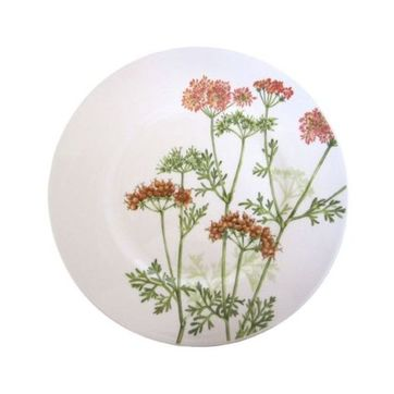 Villeroy & Boch - Althea Nova - talerz sałatkowy - średnica: 22 cm