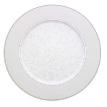 Villeroy & Boch - Gray Pearl - talerz bufetowy - średnica: 30 cm