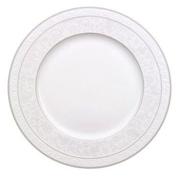 Villeroy & Boch - Gray Pearl - półmisek okrągły - średnica: 33 cm