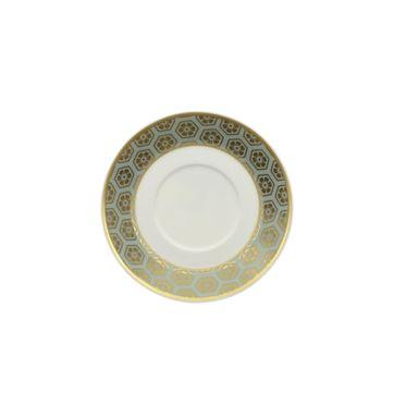 Villeroy & Boch - Aureus - spodek do filiżanki do espresso - średnica: 11 cm